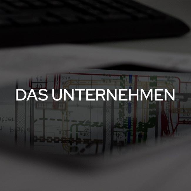 Schlooser-AG-Biel-Bienne-Hoover_Das-Unternehmen